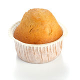 Tasty muffin Stock Photo