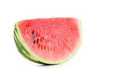 Tasty watermelon Royalty Free Stock Photography