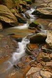 Tat Mok vattenfall 6 Arkivfoto