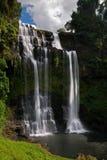 tat-vattenfallyuang Arkivfoto
