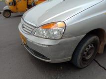 Tata stock afbeelding