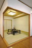 Tatami Stock Photo