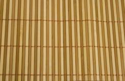 Tatami Fotografía de archivo