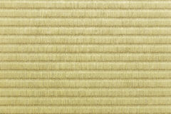 Tatami mat's texture, good for background. Japanese Tatami mat's texture, good for background Stock Photos