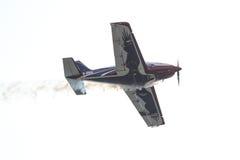 TATCA Airfest 2015 Fotos de Stock Royalty Free