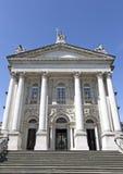 Tate Brytania w Londyn Zdjęcia Stock