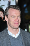 Tate Donovan Royalty Free Stock Photo