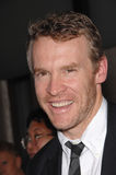 Tate Donovan Royalty Free Stock Photos