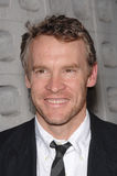 Tate Donovan Stock Photo