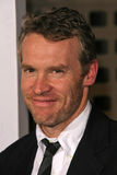 Tate Donovan,Donovan Royalty Free Stock Photography