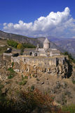 Tatev Royalty Free Stock Images