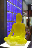 Tathagata buddha Royalty Free Stock Images
