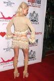 Tatiana Wepplo  Royalty Free Stock Photo