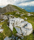 Tatra mountains national park Stock Photo