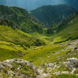 Tatra National Park Royalty Free Stock Images