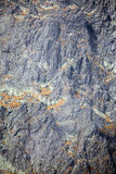 tatras της Σλοβακίας υψηλών βουνών Στοκ φωτογραφίες με δικαίωμα ελεύθερης χρήσης