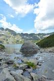 Tatras hermoso Imágenes de archivo libres de regalías