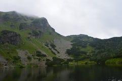 Tatras Moutain Royalty Free Stock Photos
