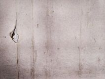 Tattered Wall stock photography