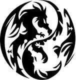 tattoo стоковое изображение