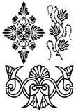 tattoo Стоковое фото RF
