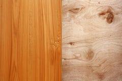 Tattoo wood veneer. stock photography