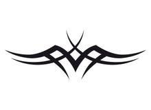 tatuaż Zdjęcia Royalty Free