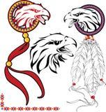 tatuaż ilustracji
