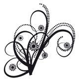 Tatuagem Imagens de Stock
