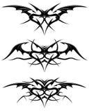 Tatuagem Fotos de Stock