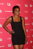 Tatyana Ali Royalty Free Stock Photos