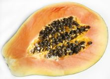 Tatze-Tatze-Frucht stockfotos