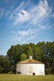 Taubenschlag, Spanien Lizenzfreies Stockbild