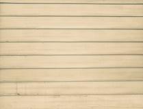 Taucht Betonplatte auf Lizenzfreie Stockbilder