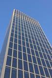 Taunusturm torn Arkivfoton