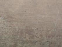 Taupe de mur de texture image libre de droits