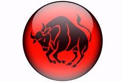 Taurus Stock Image
