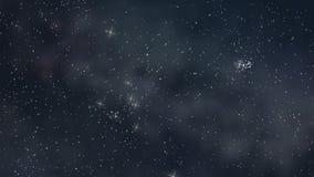 Taurus gwiazdozbiór Zodiaka Taurus gwiazdozbioru Szyldowe linie royalty ilustracja