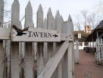 Tavern Stock Images