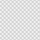 Tavolo come esso senza giunte Fotografie Stock