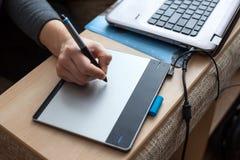 Tavolo Da Disegno Portatile : Ft regolabile in altezza da tavolo da disegno pieghevole tavolo