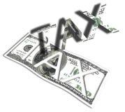 Tax  Stock Photos