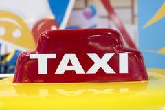 taxa Fotografering för Bildbyråer