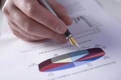 Taxas do Sell Imagens de Stock Royalty Free