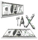 Taxation Stock Images