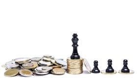 taxation fotografia de stock royalty free