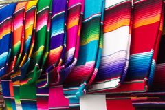 taxco τεχνών τεχνών στοκ φωτογραφίες