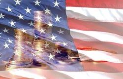 Taxes Royalty Free Stock Image