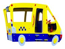 Free Taxi Royalty Free Stock Photos - 6294288