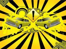 TaxiDrive Stock Photos